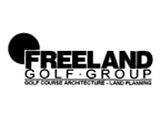 Freeland Golf Group