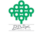 P.B. Dye Golf Group